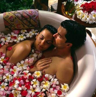 kakie-aromati-usilivayut-seksualnoe-vlechenie